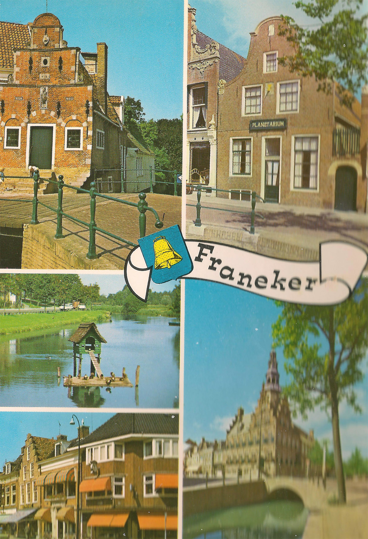 franeker 2