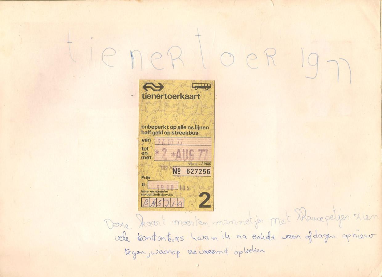 tienertoer-origineel 01